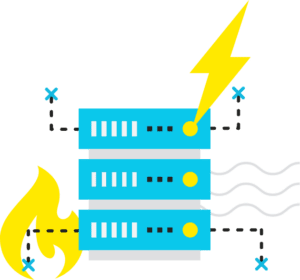 Disaster Recovery as a Service (viDRaaS)